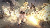 Warriors Orochi 3 Ultimate - Screenshots - Bild 20