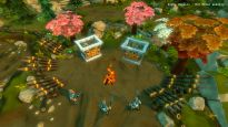 Dungeons 2 - Screenshots - Bild 14