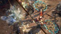 Warriors Orochi 3 Ultimate - Screenshots - Bild 33