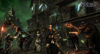 Mordheim: City of the Damned - Screenshots - Bild 1