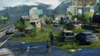 The Last of Us Remastered - Screenshots - Bild 9