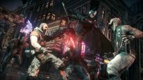 Batman: Arkham Knight - Screenshots - Bild 9