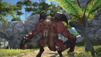 Final Fantasy XIV: A Realm Reborn - Screenshots - Bild 17