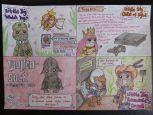 LittleBigPlanet 3 - Gewinnspiel - Screenshots - Bild 7