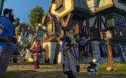 Die Siedler: Königreiche von Anteria - Screenshots - Bild 9