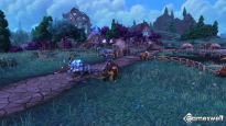 World of Warcraft: Warlords of Draenor - Beta - Screenshots - Bild 84