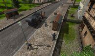 Train Fever - Screenshots - Bild 3