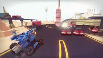 Gear Up - Screenshots - Bild 4