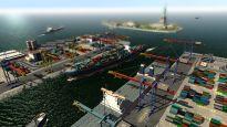 TransOcean: The Shipping Company - Screenshots - Bild 3