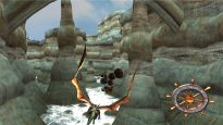Merchants of Kaidan - Screenshots - Bild 11