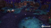 World of Warcraft: Warlords of Draenor - Beta - Screenshots - Bild 61