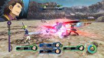 Tales of Xillia 2 - Screenshots - Bild 2