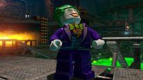 LEGO Batman 3: Jenseits von Gotham - Screenshots - Bild 41