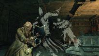 Dark Souls II - DLC 1 - Screenshots - Bild 11