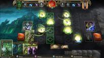 Might & Magic Duel of Champions: Forgotten Wars - Screenshots - Bild 3