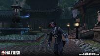Hazard Ops - Screenshots - Bild 1
