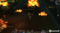 World of Warcraft: Warlords of Draenor - Beta - Screenshots - Bild 10