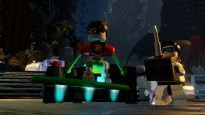 LEGO Batman 3: Jenseits von Gotham - Screenshots - Bild 62