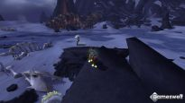 World of Warcraft: Warlords of Draenor - Beta - Screenshots - Bild 91