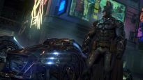 Batman: Arkham Knight - Screenshots - Bild 5