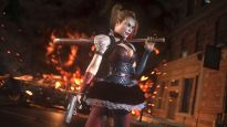Batman: Arkham Knight - Screenshots - Bild 20