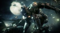 Batman: Arkham Knight - Screenshots - Bild 17