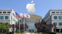 iMac + MacBook - News