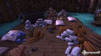 World of Warcraft: Warlords of Draenor - Beta - Screenshots - Bild 65