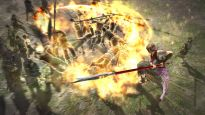 Warriors Orochi 3 Ultimate - Screenshots - Bild 15