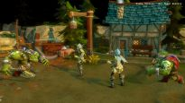 Dungeons 2 - Screenshots - Bild 13