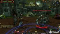 World of Warcraft: Warlords of Draenor - Beta - Screenshots - Bild 23