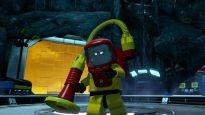 LEGO Batman 3: Jenseits von Gotham - Screenshots - Bild 27
