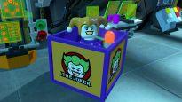 LEGO Batman 3: Jenseits von Gotham - Screenshots - Bild 42