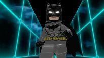 LEGO Batman 3: Jenseits von Gotham - Screenshots - Bild 32