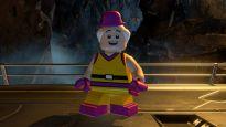 LEGO Batman 3: Jenseits von Gotham - Screenshots - Bild 23