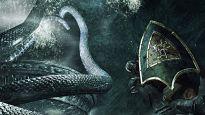 Dark Souls II - DLC 1 - Screenshots - Bild 16