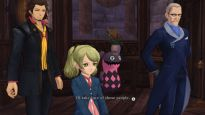 Tales of Xillia 2 - Screenshots - Bild 7