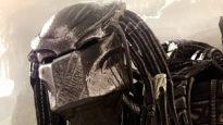 Aliens vs. Predator - News
