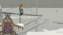 OlliOlli (PS3, PS4) - Test
