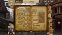 Merchants of Kaidan - Screenshots - Bild 9