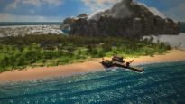 Tropico 5 - DLC: Big Cheese - Screenshots - Bild 4
