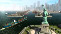 TransOcean: The Shipping Company - Screenshots - Bild 2