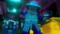 LEGO Batman 3: Jenseits von Gotham - Screenshots - Bild 43