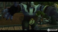 World of Warcraft: Warlords of Draenor - Beta - Screenshots - Bild 22