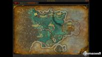 World of Warcraft: Warlords of Draenor - Beta - Screenshots - Bild 55