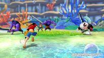 One Piece: Unlimited World Red - DLC - Screenshots - Bild 3