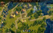 Die Siedler: Königreiche von Anteria - Screenshots - Bild 7