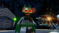 LEGO Batman 3: Jenseits von Gotham - Screenshots - Bild 37