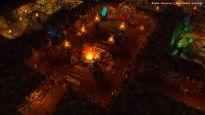 Dungeons 2 - Screenshots - Bild 18