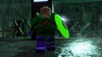 LEGO Batman 3: Jenseits von Gotham - Screenshots - Bild 52
